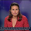ashleychevalier01.2018_08_03_lejournaldelanuitBFMTV