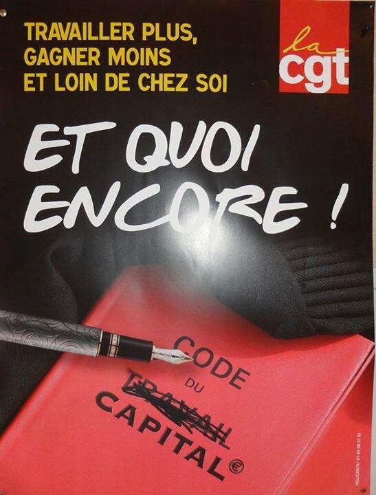 cgt_code_capital