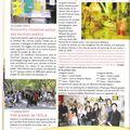 Concours Photos 001 -1600x1200- copie