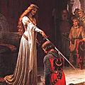 Rapprochements historiques