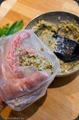 Raviole-saumon-oseille-22