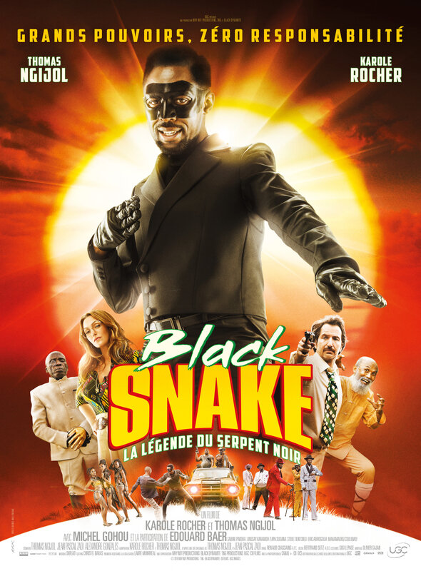 BLACKSNAKE_120_HD