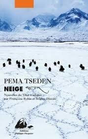 """Résultat de recherche d'images pour """"neige pema tseden"""""""