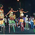 Carnaval Guadeloupe14