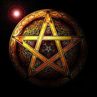 VOTRE EXPERT EN OCCULTISME PARTOUT EN FRANCE, BELGIQUE ET SUISSE