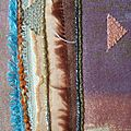 broderie triangle detail 2