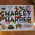 Lovey charley
