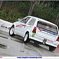 Slalom_Bourg_2012_3172