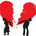 Rituel pour separer 2 personnes qui s'aiment ou un couple grace au maitre alidagbe