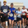 Marathon 700