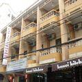 2010-11-16 Hanoi x (98)