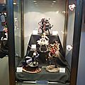 Figurines Fate stay night