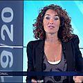 mariesophielacarrau03.2012_08_22