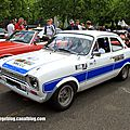 Ford escort RS 2000 MKI (1968-1975)(Retrorencard juin 2014) 01