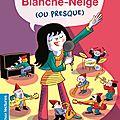 René gouichoux & rémi saillard -