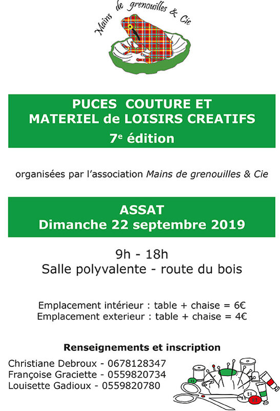 Flyer_Puce_Couture_2019 - Copie-1