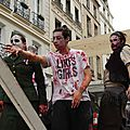Zombie Walk Paris 2014 (56)