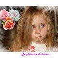 julie 3 roses2