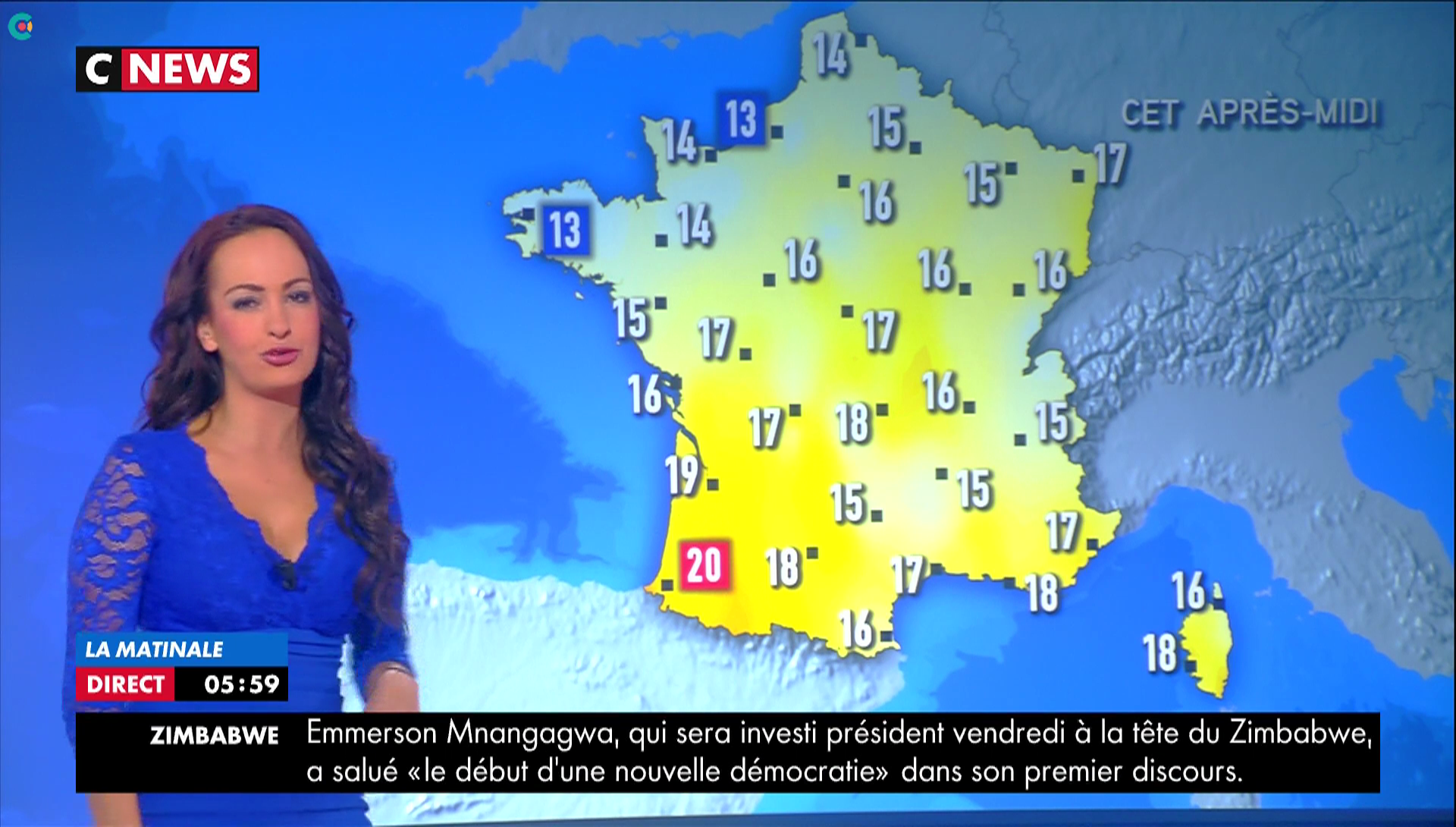 alexandrablanc08.2017_11_23_meteoCNEWS