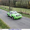 Monts_Coteaux_2012_1040