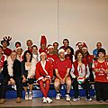2012-12-20_volley_tournoi_noel_IMG_0231