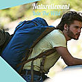 La box fait son cinéma d'avril 2018 : naturellement/ into the wild