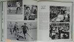 LE-FOOTBALL-EN-VERT-livre-6-muluBrok-Vintage