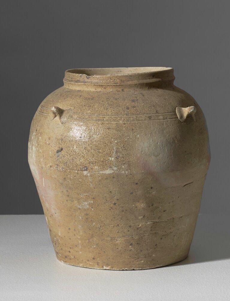 jarre-c3a0-deux-anses-boucles-vietnam-dynastie-des-lc3bd-1010e280931225