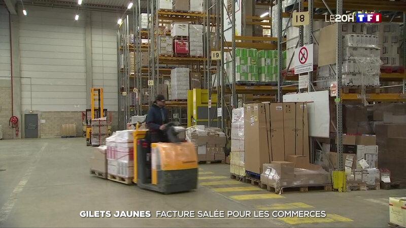 gilets-jaunes-facture-salee-pour-les-commerces-20181226-2115-2719f0-0@1x