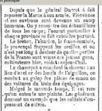 1870 15 dec Gaulois accents