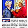 article_courrier_picard2