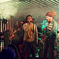 JahWest-DTGFestival-2014-5
