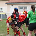vs st priest_20160227_0769