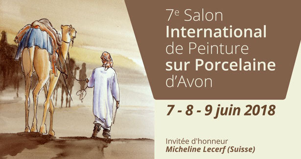 Salon-International-de-Peinture-sur-Porcelaine-Avon-2018