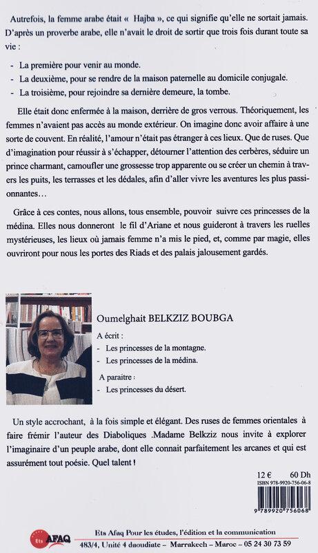 contes-marrakech-Belkziz