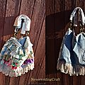 Sac froufrous4_NeverendingCraft