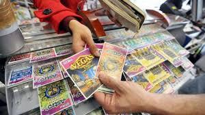 Rituel magie blanche aux jeux d'argent