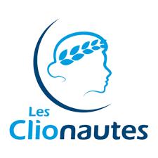 https://www.clionautes.org/