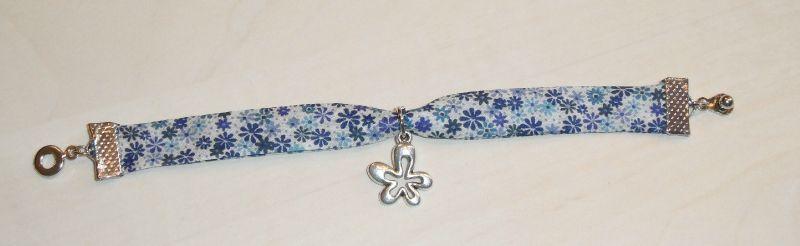 bracelet liberty 79