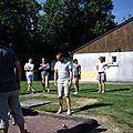 79 - Repas Club (Juillet 2011)