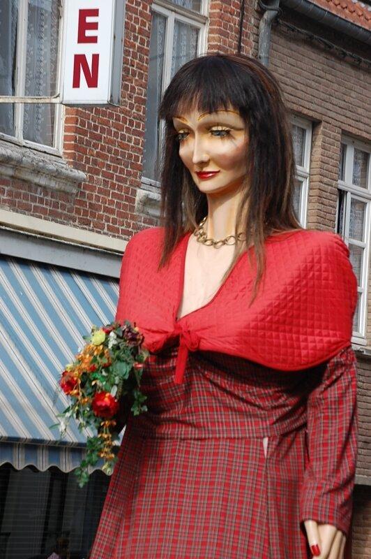 5 sept 2010 fête de l'andouille avec jean pierre mader et collectif métissé (26)