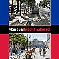La difference entre paris et varsovie