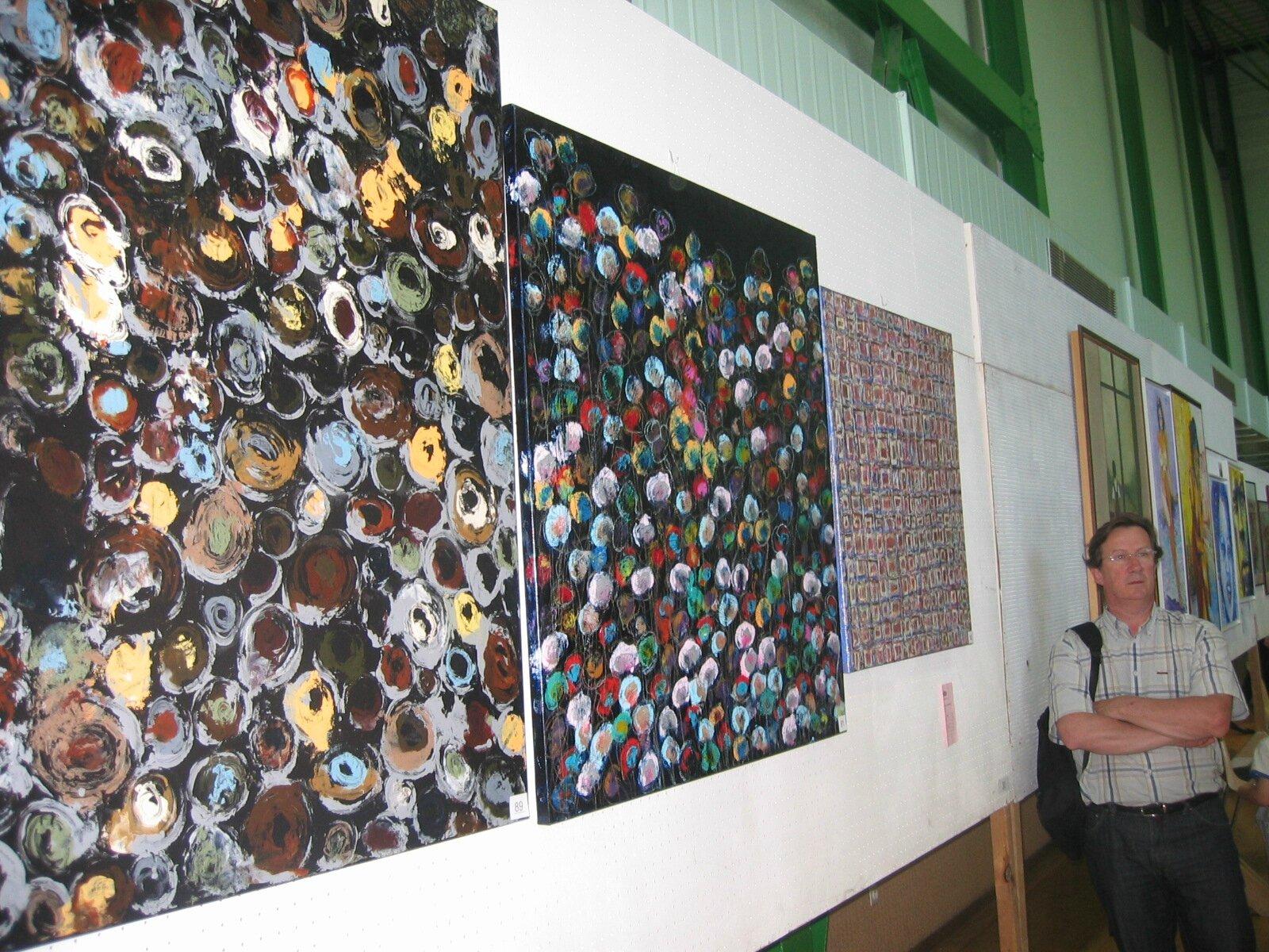 Novill'Arts 2010