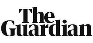 """Résultat de recherche d'images pour """"theguardian"""""""