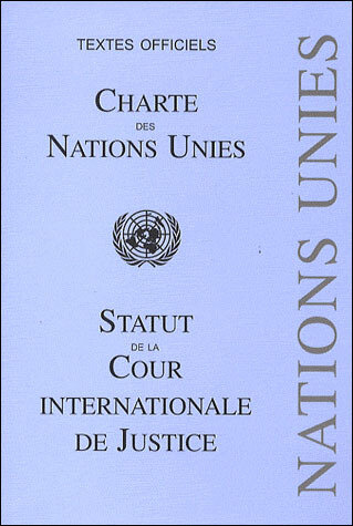 Charte-des-Nations-Unies-et-statut-de-la-Cour-international-de-Justice