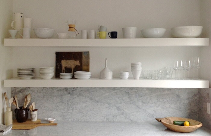 Ceramics-by-Coors-Porcelain-Izabella-Simmons-Remodelista-05