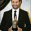 Khaled Hosseini 2