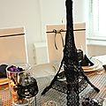Atelier de Paris