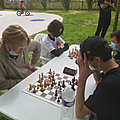 1er tournoi jeunes du Muy (1)