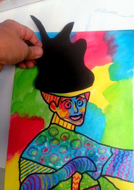 37-Transformer-Chapeau Matisse ! (28)